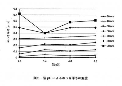 haruzu5-1024x730