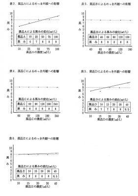 iketaka2-720x1024