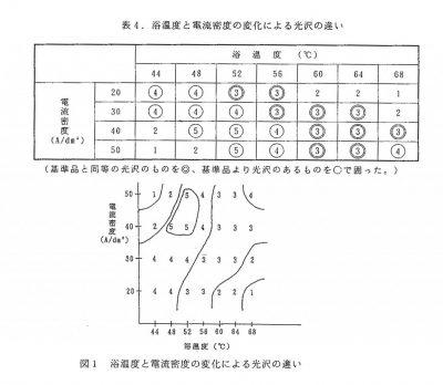 kimu2-1024x892