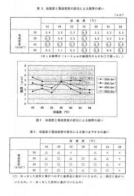 kimu3-699x1024