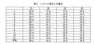 tijii2-1024x483
